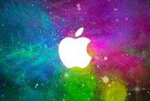 Apple Inc. / www.apple.com / by Omid Babaei
