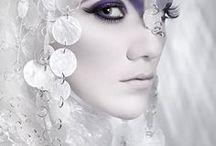 I Love Silver / Silver !!! La bacheca è aperta a tutti...ma si prega di non esagerare nel pinnare tutto in una volta sola  !! Grazie !!