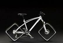 ΠΟΔΗΛΑΤΑ / ποδηλατα