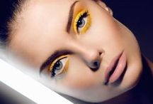Beauty Editorial ~inspiration~
