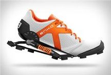 ΑΘΛΗΤΙΚΑ  ΠΑΠΟΥΤΣΙΑ / αθλητικα  παπουτσια