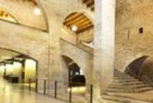 Museos - Museus - Museums / Museos de todo el mundo