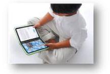 IKT u predškolstvu Srbije i regiona - strucni tekstovi / stručni tekstovi
