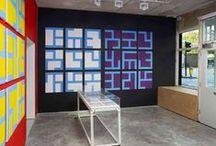 ARCO 2015 Galerías / Galerías que expondrán en ARCO 2015
