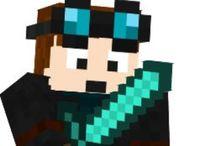 Minecraft / MINECRAFT!