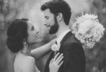 Wedding Photography / Cute ideas for wedding photos!
