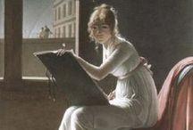 Marie Bracquemond / Marie Bracquemond, pintora impresionista, nace como Marie Quiveron en Morlaix, Bretaña en 1840 y muere en Sèvres en 1916.  Siendo alumna del taller de Ingres, conoce en 1869 al grabador y pintor Félix Bracquemond, con el que se casa ese mismo año. Marie se entusiasma por el impresionismo y participa en 1879, 1880 y 1886 en las exposiciones del grupo. El crítico Gustave Geffroy la consideró en su tiempo como una de las tres grandes damas del impresionismo, junto a Mary Cassatt y Berthe Morisot.