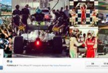 Gran Premio de Malasia F1 2015
