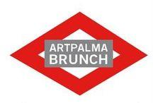 ARTPALMA BRUNCH 2015 / Mañana de Arte para el sábado 11 de abril de 2015