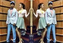 Fashion Nation 2014 Senayan City