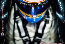 Gran Premio de Italia F1 2015 / Toda la información del Gran Premio de Italia de #F1 2015 #Formula1 #Monza Fotos espectaculares, análisis técnicos, estadísticos, retransmisiones en directo, declaraciones... #Alonso #Vettel #Hamilton #Rosberg #Raikkonen #Button