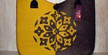 Alkimya Bags Handmade / Our unique bags to shock prices! https://www.etsy.com/it/shop/AlkimyaJewelryBags?ref=hdr_shop_menu