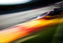 Gran Premio de Italia F1 2016 / Toda la información del Gran Premio de Italia de #F1 2016 #Formula1 #ItalianGP · Fotos espectaculares, análisis técnicos, estadísticos, análisis de especialistas, las mejores noticias, declaraciones... #Alonso #Vettel #Hamilton #Rosberg #Raikkonen #Button #CarlosSainz tecnicaformula1.com