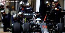 Gran Premio de México F1 2016 / Toda la información del Gran Premio de México de #F1 2016 #Formula1 #MexicanGP · Fotos espectaculares, análisis técnicos, estadísticos, análisis de especialistas, las mejores noticias, declaraciones... #Alonso #Vettel #Hamilton #Rosberg #Raikkonen #Button #CarlosSainz tecnicaformula1.com