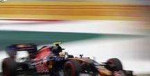 F1: Temporada 2017 / Toda la información de #F1 en la temporada 2017 #Formula1 · Fotos espectaculares, análisis técnicos, estadísticos, análisis de especialistas, las mejores noticias, declaraciones... #Alonso #Vettel #Hamilton #Ricciardo #Raikkonen #Verstappen #CarlosSainz tecnicaformula1.com  EL MEJOR TABLERO DE F1 EN ESPAÑOL!!
