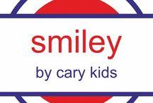 Smileykids.barcelona somos la nueva moda !! / Comercio físico y tienda online !!! Llevamos El armario de tú hijo a otro nivel .