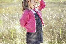 Baby Smiley moda desde el primer día hasta la talla 24 mese / Ropa de bebe desde el nacimiento ,  0 meses hasta la talla  24 meses , primera calidad en tejidos para la piel más delicada . Comercio físico y tienda online .