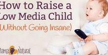 Roditeljstvo u digitalnom dobu