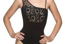 Sexy Shapewear and Shapers / Shapers, girdles, shapewear from www.flirtylingerie.com for women who want to look their best. You deserve to present the most sculpted and refined look you can.