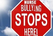 Medical Humor / #medical #nursing #humor #nurses #nurse