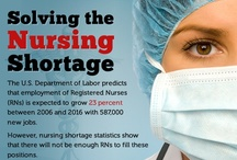 Nursing Career / #nursingcareer #nursingprofession #nursing
