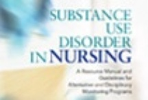 Nursing Books, Guides and Manuals