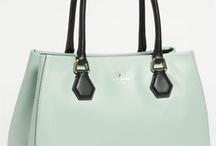 handbags & pretty purses