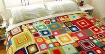i like / special textiles i like
