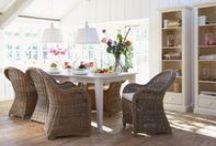 Romantische woonkamer - ideeën voor een romantisch interieur / Bekijk ...