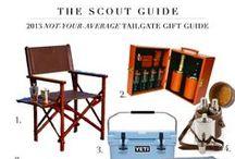 TSG: Gift Guides