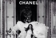 Chanel this, Chanel that / Perfect