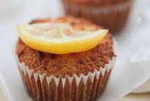 Foodie - Baking