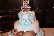 angela e le sue torte al caffè ventura