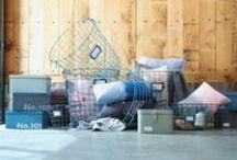Woonkamer-inspiratie & -ideeën: van interieur to inrichting / Ideeën of inspiratie nodig voor het inrichten van jouw woonkamer? Bekijk hier interieur- & inrichting-tips ⇒