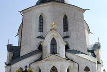Czech Baroque