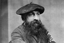20th Rodin...