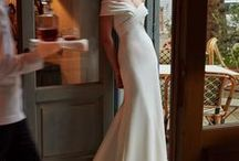 Classic // Your Bridal Style