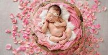 photo - newborn