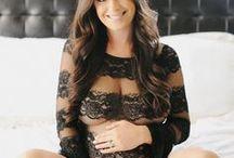 photo - maternity