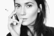 Emmanuelle Alt & Co