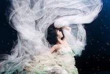 dancing/art / by emily pagan