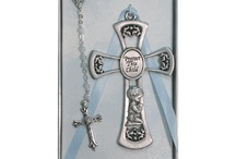 Baptism Gifts / Find an amazing Baptism gift for the newborn girl or boy in your family!