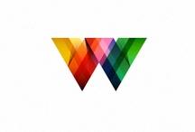 w és x