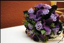 Ramos de Novia / Preciosos ramos de novia de nuestras chicas! Seguro que encuentras la inspiración para el tuyo!!