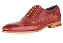 Brogues / The best of our Brogue shoes