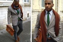 Street Style / Street style we like