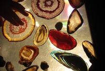 ECE: Provocations for Learning / Inspiration for teaching and learning from the Reggio Emilia approach, nature and life