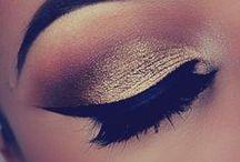 Makeup / Make-up