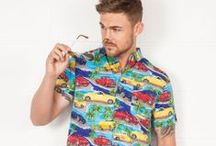 S/S 2014 Collections / A selection from our Spring and Summer ranges