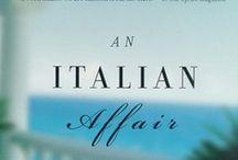 Italy / Everything Italian